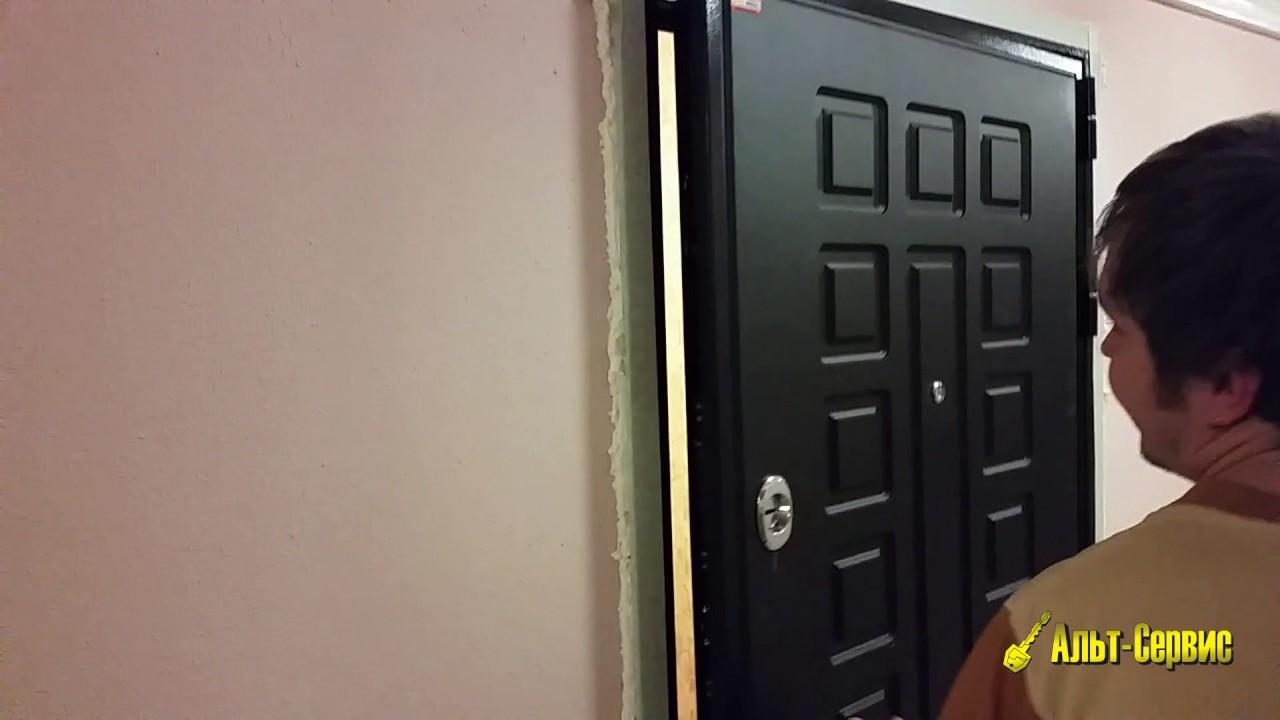 Beridveri. Ru магазин входных металлических дверей, где можно купить двери по доступным ценам с. Металлическая дверь снедо премьер зеркало.