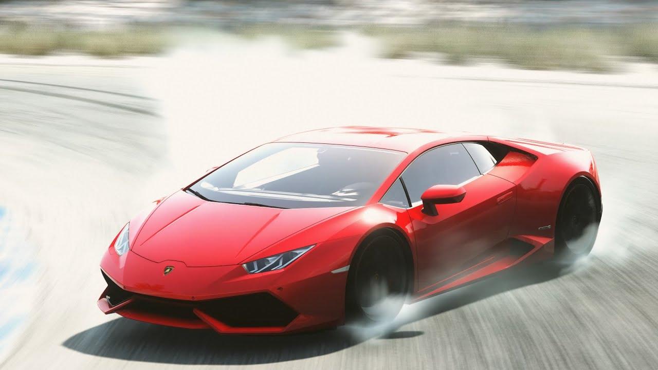 lamborghini huracan hd wallpapers 1080p - Lamborghini Huracan Hd Wallpapers 1080p