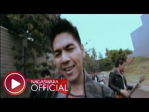 Drive - Pencuri Hati (Official Music Video NAGASWARA) #music