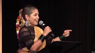 Download lagu TAMA Sankranthi Sambharalu 2020 : Damini Bhatla Performance.