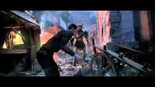 Neverwinter: Belagerung von Neverwinter - Teil 2 des packenden E3 Trailers