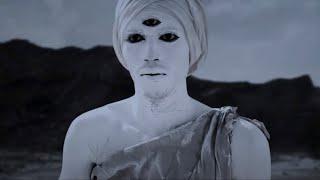 Nic Billington - Love Bound (Official Video)