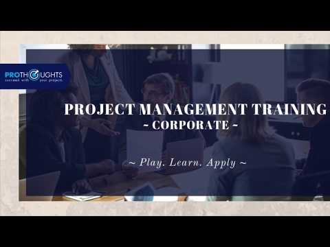 project-management-training---corporate