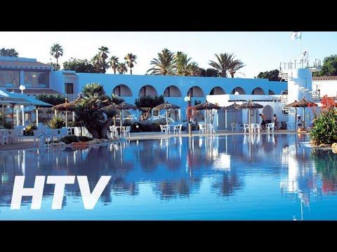 PortBlue Salgar Hotel En Sant Lluis