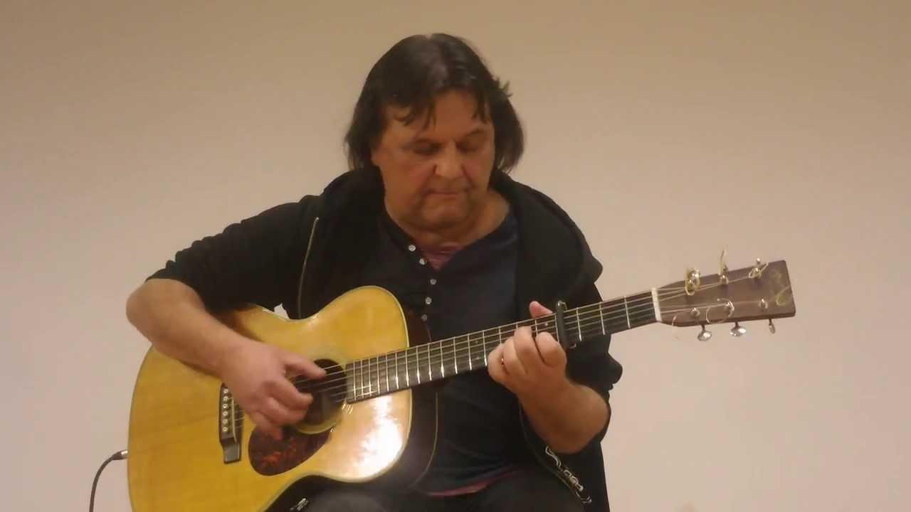 Helmut Bickel