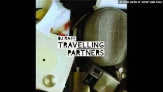 DJ Raff - I Need A Beat Feat. Maca Melendez