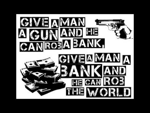 World Bank Corruption