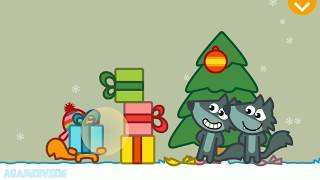 StoryTime for Kids - Educational Videos for Children - Cartoon Story From Pango Storytime