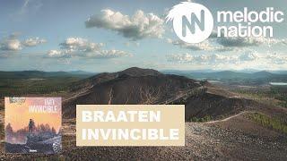 Braaten - Invincible