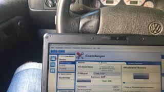 Autocom firmware update - Delphi DS150E firmware update - Delphi firmware update