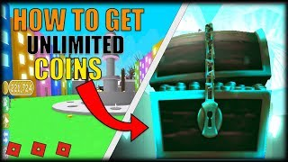 *SHH* HOW TO GET UNLIMITED COINS IN PET SIMULATOR (Roblox Pet Simulator Tips)