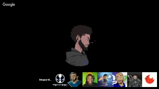 Sekiro   Google Stadia   PlayStation State of Play   Blacks at Xbox - Weapon Wheel Podcast 185