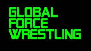 GFW Global Force Wrestling - Will It Fail?