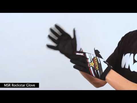 MSR Rockstar Glove_Sm.mov