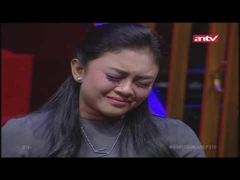 Keperawananku Hilang Dan Dilecehkan!   Garis Tangan   ANTV Eps 10 1 November 2019