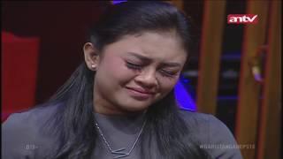 Trauma Dilecehkan! | Garis Tangan | ANTV Eps 10 1 November 2019