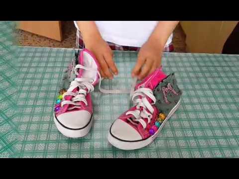 cüzdanlı ayakkabı projesi  buluş  diy  teknoloji ve tasarım dersi yapım kuşağı