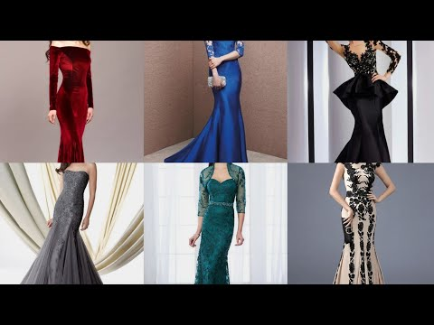 $30-bodycon-prom-dresses-from-amazon-|-affordable-prime-fashion-haul