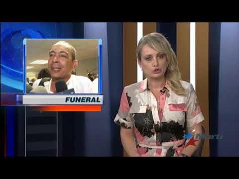 Antena Live | 10/13/2017