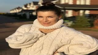 Звезда «Ворониных» Екатерина Волкова не может закончить ремонт в доме...-[TUB]