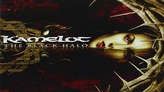 Kamelot - The Black Halo (Full Album) [2005]