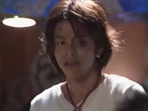 チープラブ 1999 4話 Cheap Love...