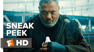 john wick chapter 3 parabellum trailer tease 2019 movieclips trailers