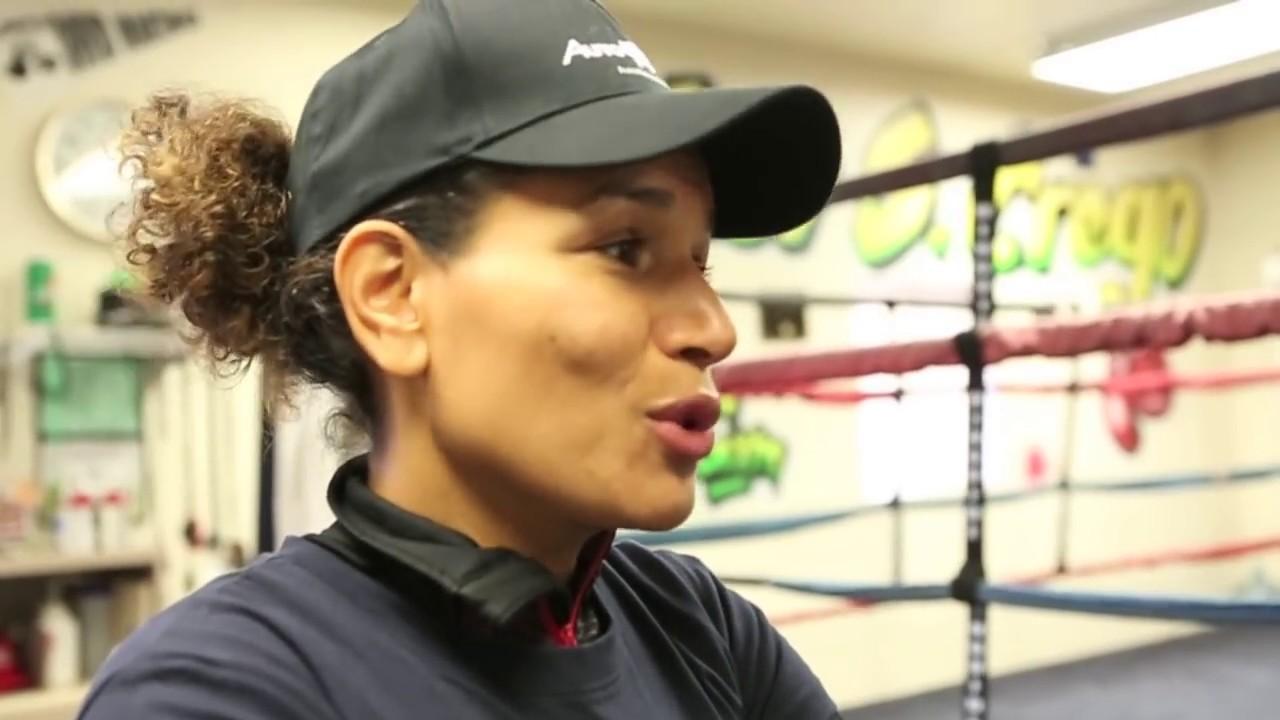 Watch Suzanna Leigh video