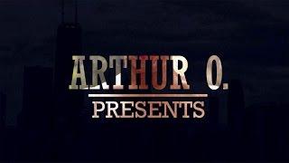Arthur O.