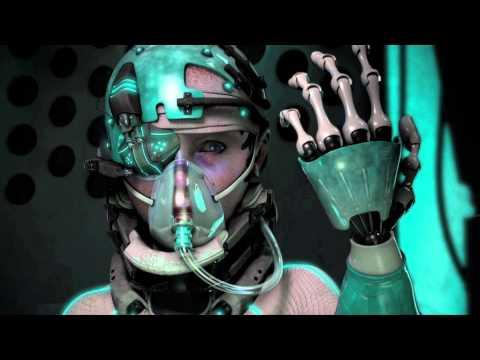 NYC ACM SIGGRAPH : MetroCAF 2012 Trailer