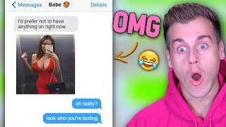Cheaters Who Got Caught! (TEXT FAILS)