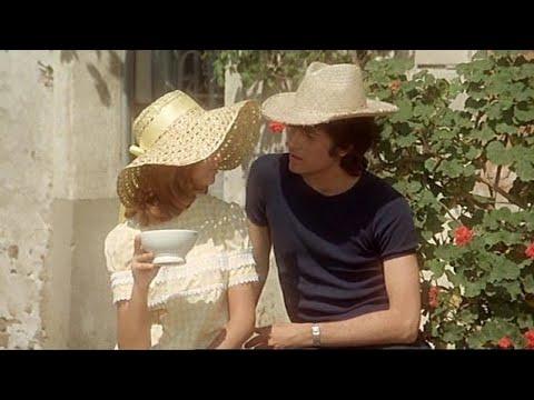 Download Faustine et le bel été [Faustine and the Beautiful Summer] (1972)