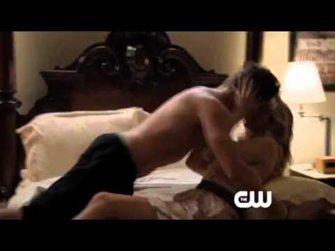 Vampire Diaries Season 3 - Episode 4 'Disturbing Behavior' Official Trailer