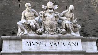 Download A Tour of Italy MP3 song and Music Video