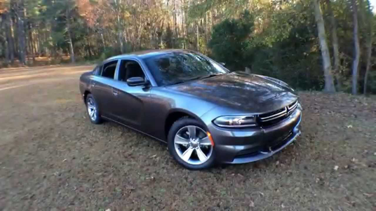 and srt original drive car reviews first photo s charger dodge driver review