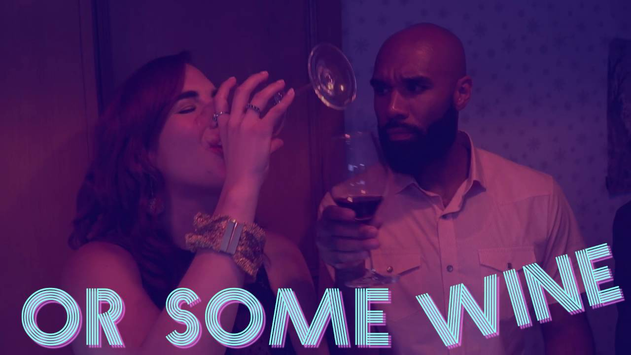 The Upcoming Web Series Everyone Is Talking About
