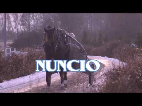 Nuncio