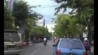 kabupaten tulungagung kota bersinar