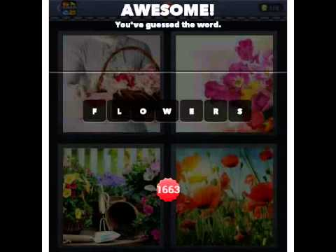 four pics one word 7 letters 4 pics 1 word answers 7 letters 1 21827 | hqdefault