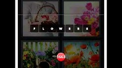 4 pics 1 word answers 7 letters (1)