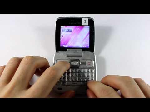 TechnoCrash#42: Alcatel OT-808: Freeze test (2 hours)
