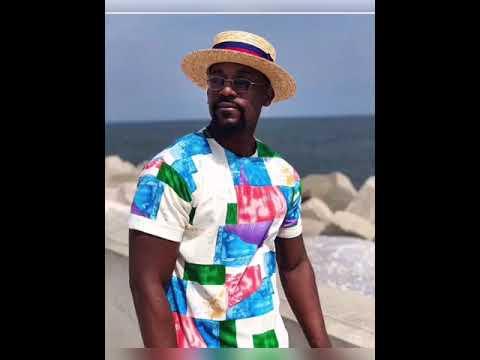 Actor Of The Week - Mawuli Gavor