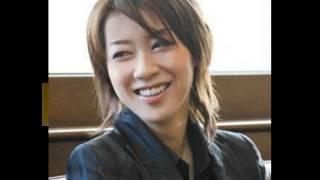 退団者 http://blog.livedoor.jp/juttondo84/archives/43082610.html.