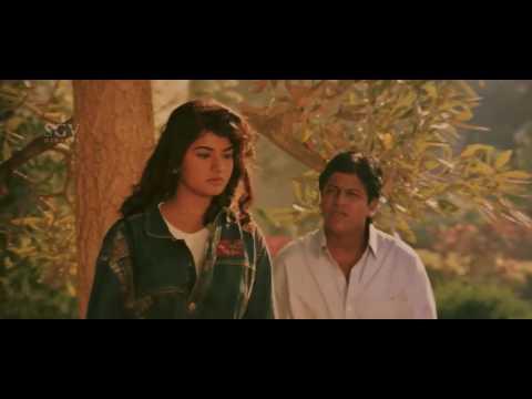 Om Kannada Movie | Prema Gives Reality Happened Dialogues Scene | Dr Shivarajkumar Hits