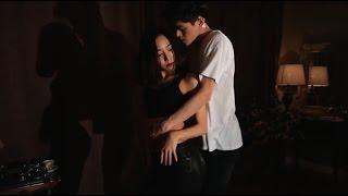 Sau Tất Cả  - Dance Couple -  ERIK from ST 319