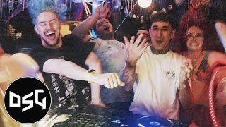 Virtual Riot \u0026 Modestep - This Could Be Us (ft. Frank Zummo) [OFFICIAL MUSIC VIDEO]