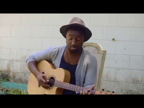 David Oliver Willis - Three More Days (Ray Lamontagne Cover)