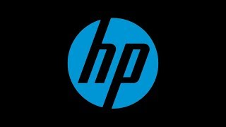 HP 2000 Laptop Windows 10 Installation
