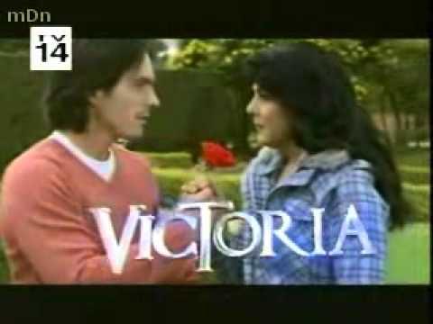 Victoria Telenovela Completa Youtube