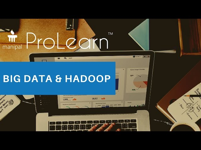 Big Data and Hadoop Concepts   Big Data Hadoop Tutorial - YouTube